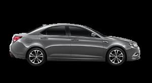 new_mg6_sedan2x